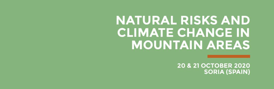 Montclima event