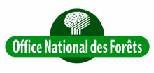 Office National des Forêsts