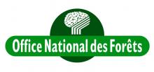 Office National des Forêsts